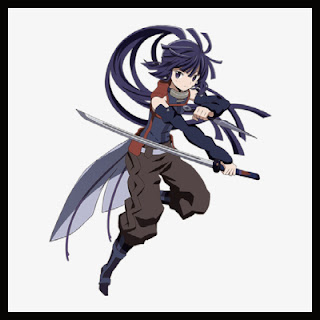 strongest-log-horizon-character-akatsuki