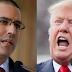 Venezuela denuncia al gobierno de EEUU ante el Consejo de Seguridad y la Secretaría General de la ONU