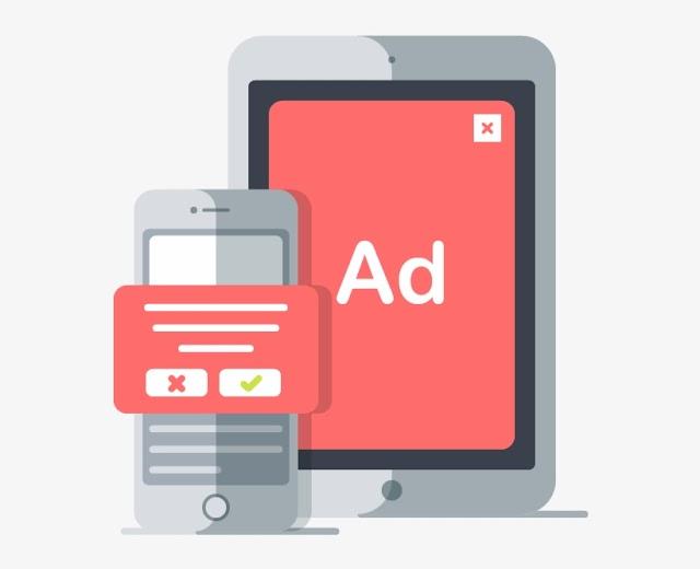 7 Situs Layanan Iklan Alternatif Adsense yang Berani Membayar Mahal !