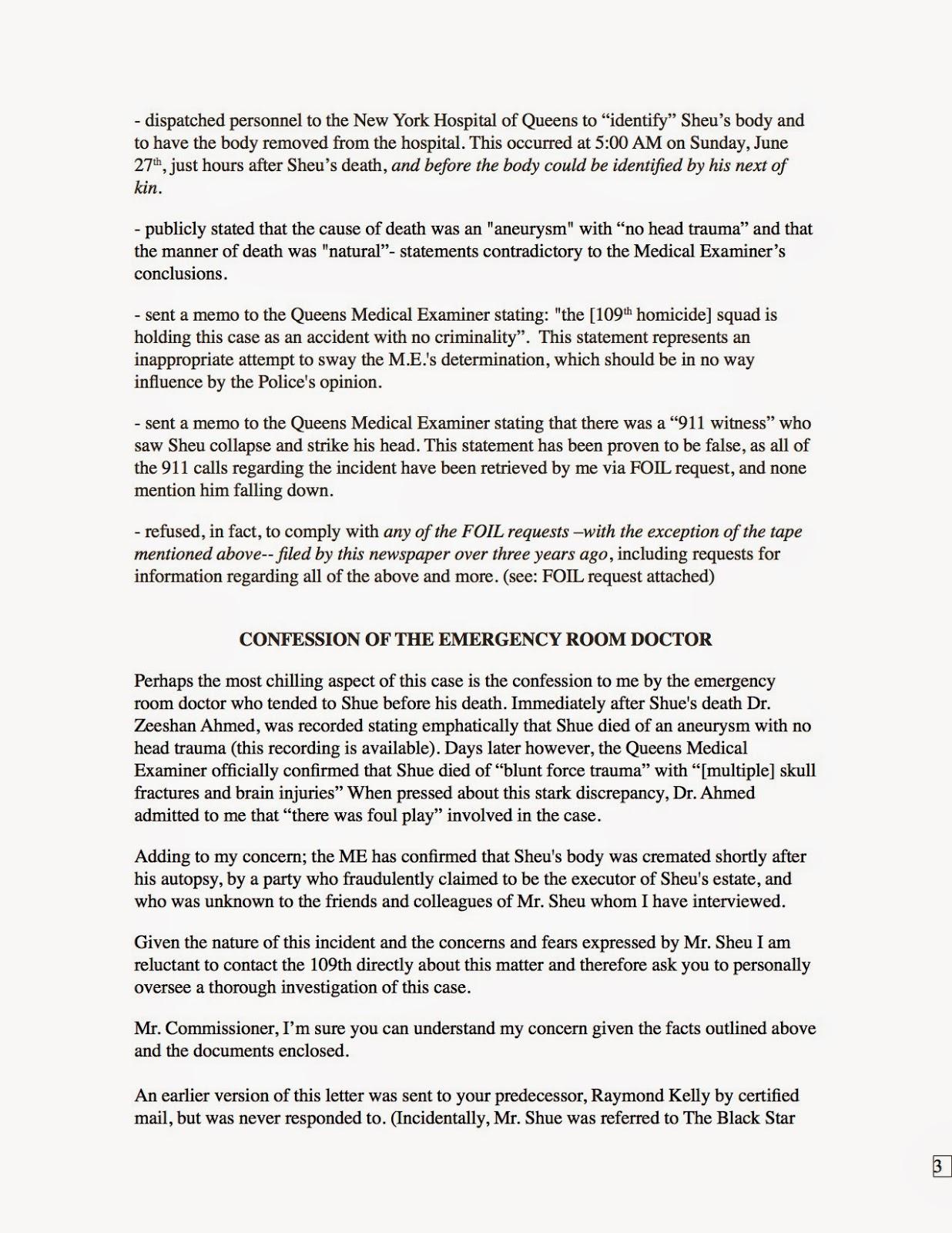 Police Officer Sample Resume] correctional officer resume ...