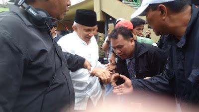 Rapat Akbar Untuk Jatuhkan AHOK-http://beritaonline-fb.blogspot.co.id/