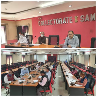 health-meeting-samastipur