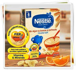 www nestle ro concursuri cu premii cereale mic dejun