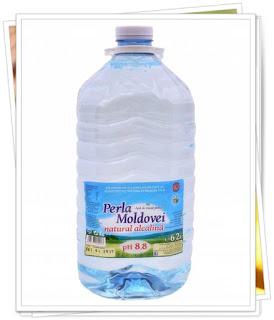 pareri proprietati apa apcalina perla moldovei forum ape alcaline