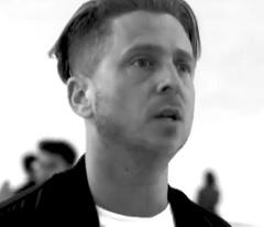 OneRepublic lança clipe de Connection