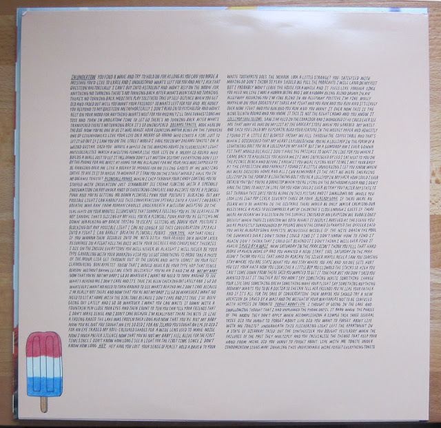Alvvays_Anti-sleeve