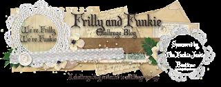 http://frillyandfunkie.blogspot.it/