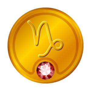 medal-image