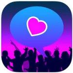 funpokes stranger app