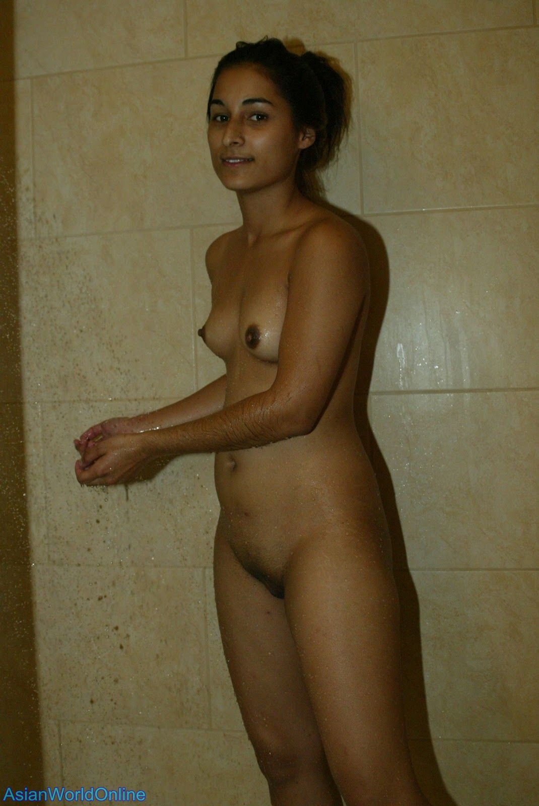 Indian Leaked Naked Pics