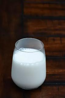 milk-ke-fayde-in-hindi