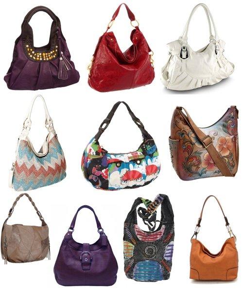 stylish school bags for girls