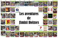 http://gsg9polizei.blogspot.fr/p/blog-page.html
