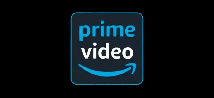 Amazon Prime Video will now Let You Shuffle Episodes of TV Shows