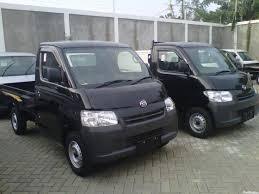 sewa pick up lepas kunci semarang, rental pick up lepas kunci Semarang