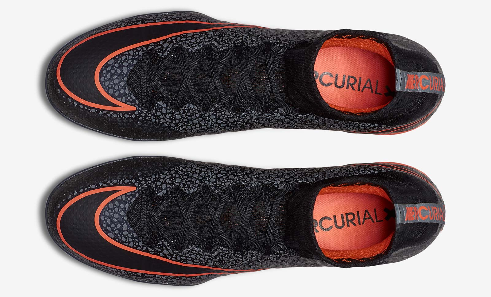 6ec5058af27f Cheap Nike Mercurial X Proximo 2016 Safari Boots Released - nike cr7 ...