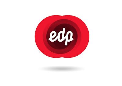 EDP- Protege-te contra emails e SMS fraudulentos