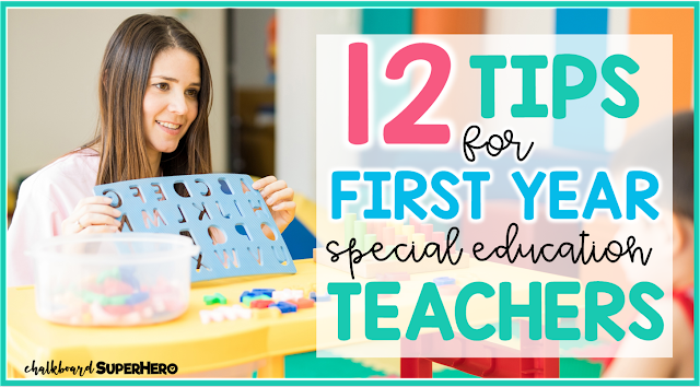 12-tips-for-first-year-special-education-teachers