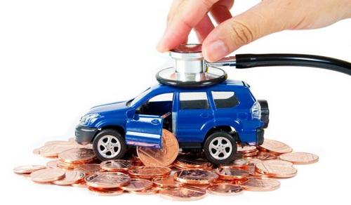 asuransi kendaraan sinarmas