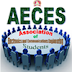 MEMBERS OF AECES IN LITAM
