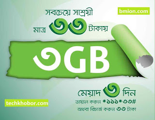 Teletalk-3GB-33Tk-Internet-Offer-2GB-33Tk