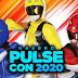 Power Rangers terá dois painéis na Hasbro PulseCon