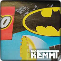 List of all LEGO® Batman magazines - www.dasklemmt.de