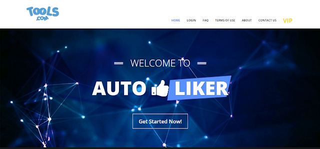 Top Facebook Auto Liker Websites Get Unlimited Fb Likes? 2019