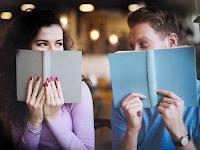 5 Cara Yang Dapat Membuat Para Introvert Merasa Spesial