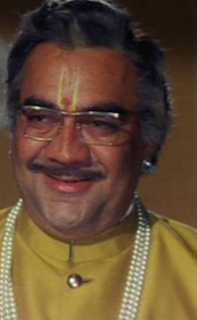 Prem Nath movies, age, wiki, biography
