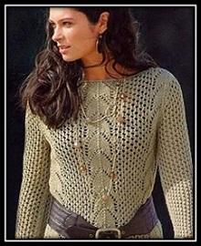 ajurnii pulover spicami (24)
