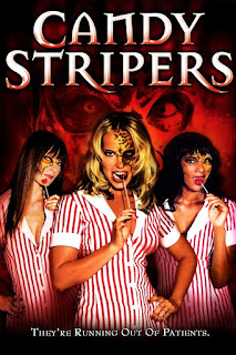 Candy Stripers 2006 Dual Audio 720p WEBRip