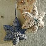 https://laventanaazul-susana.blogspot.com.es/2016/12/194-estrella-de-navidad-crochet.html