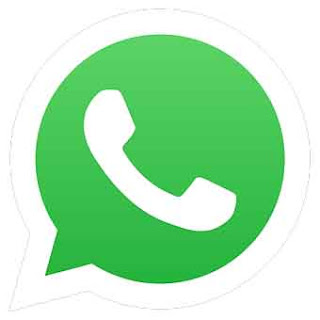https://chat.whatsapp.com/EoR2XZ9vWvuB2SwRt6QGNJ