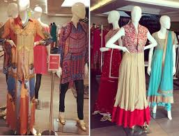 Lekhari Com Digital Marketing Academy Hyderabad Ladies Tailors