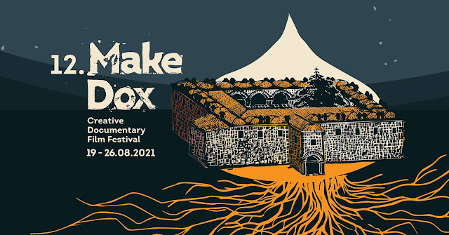MakeDox poster