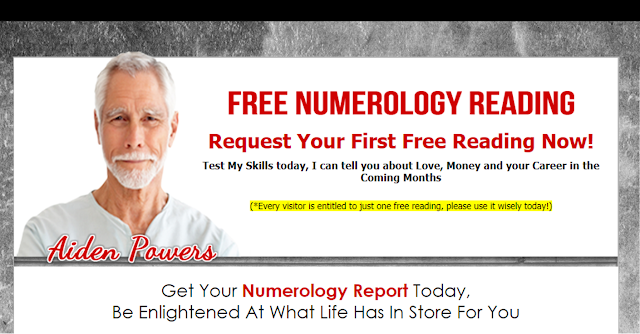 royal numerology,royal numerology free reading,royal numerology reviews,How to Comprehend and Remember,it better you don understand,numerology meanings,Day of Birth Meaning,Free Numerology Calculator,Have A Better Understanding,numerology compatibility,name numerology,numerology love,more you understand lyrics,Better Understanding of the Bible,how to better understand what you read,Relationship Compatibility Numerology,numerology personality,Free Numerology Chart,better understanding of down syndrome,Gain A Better Understanding Synonym,more you understand,numerology birth date,Numerology Number Meanings,is you view any good,better understanding synonym,Numerology 7 Meaning,Spiritual Numerology,numerology chart,For Your Better Understanding,numerology calculator,Get a Better Understanding,