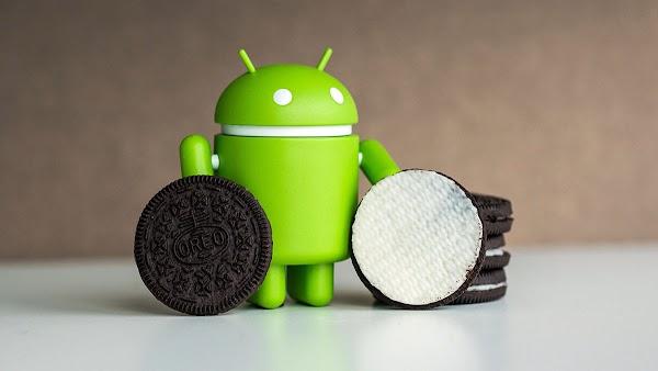 Cara Mengganti Default Aplikasi Android