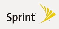 sprint mobile customer care number  toll free service helpline contact number