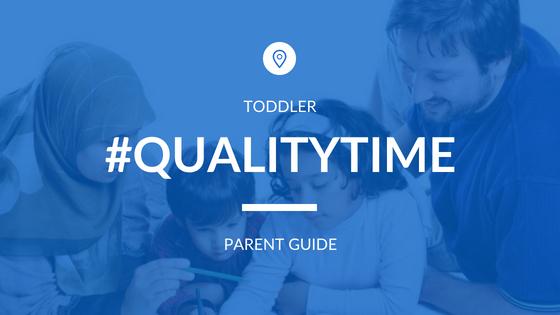 """6 Nasihat Untuk Menikmati """"Quality Time"""" Bagi Para Ibu!"""