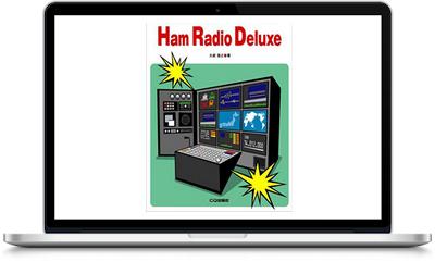 Ham Radio Deluxe 6.7.0.244 Full Version