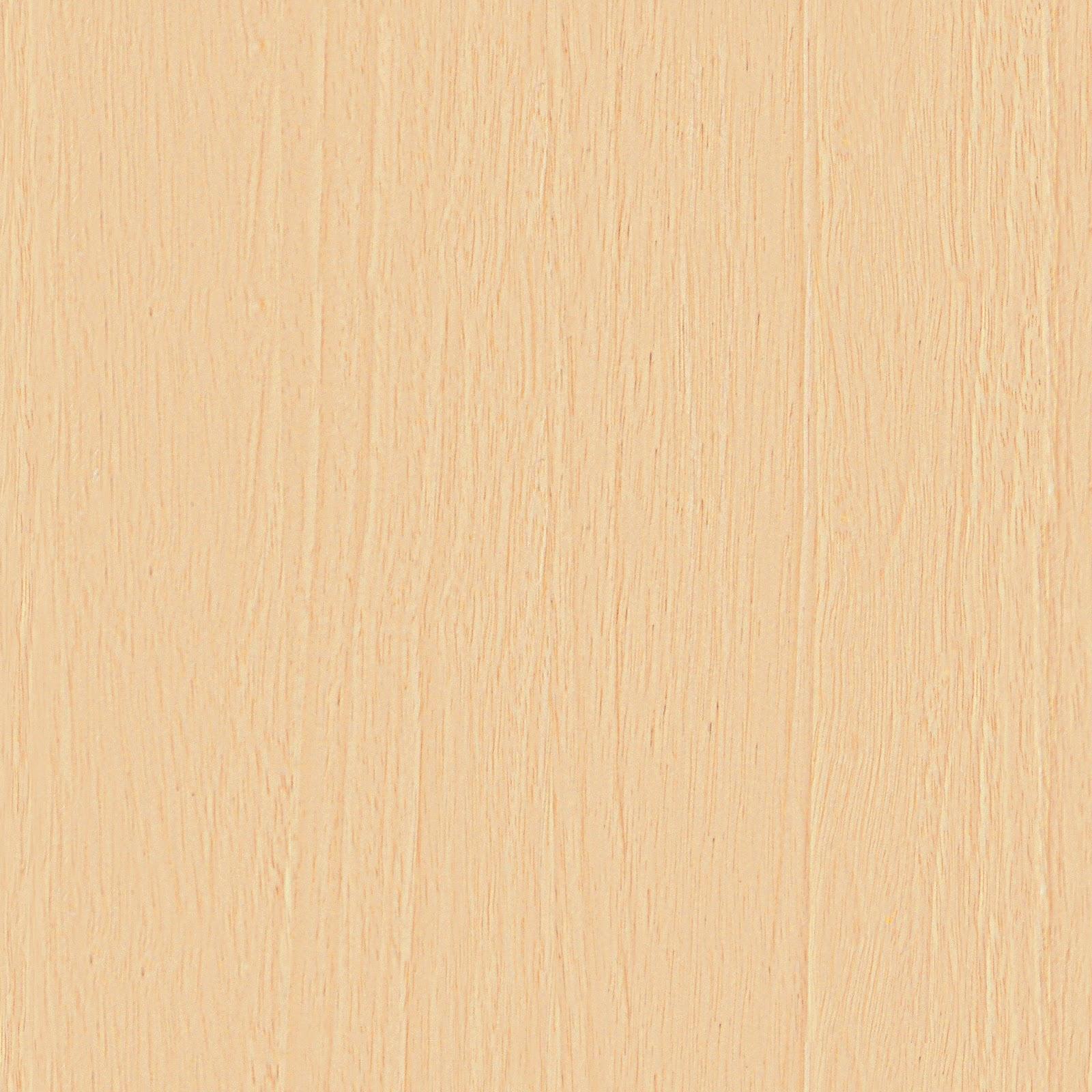 Interiores y 3D: 3.2.11. V-Ray: madera y tarima