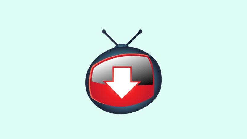 Download YTD Video Downloader Pro Full Version Crack Gratis
