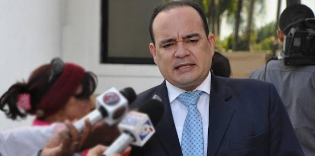 Colegio de Abogados califica el  2020  como trágico para sistema judicial dominicano