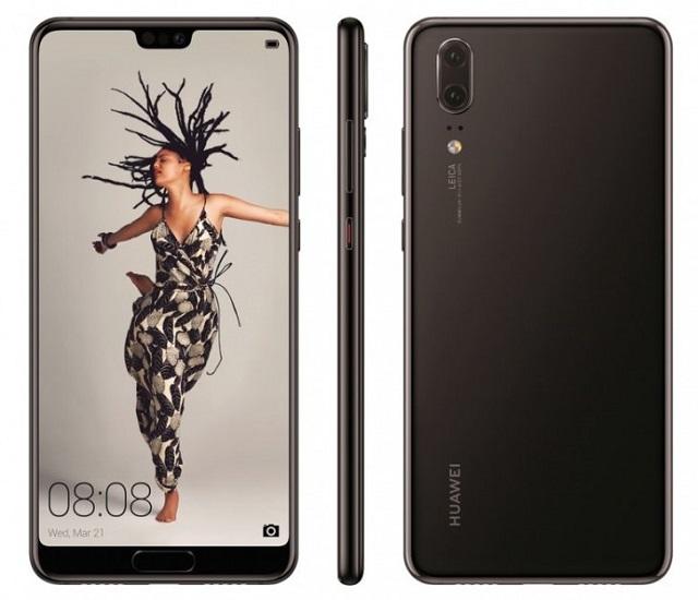 huawei-p20-specs-price
