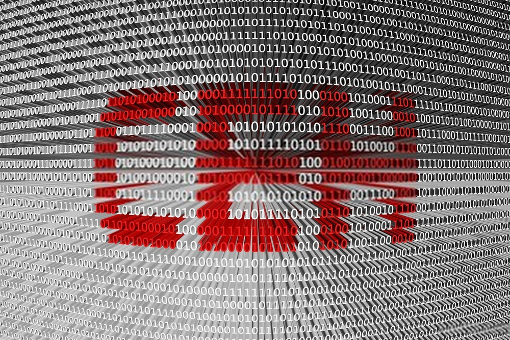 CEH vs CISSP : Which is better?