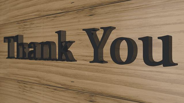 Kutipan Motivasi Yang Menginspirasi Tentang Rasa Syukur