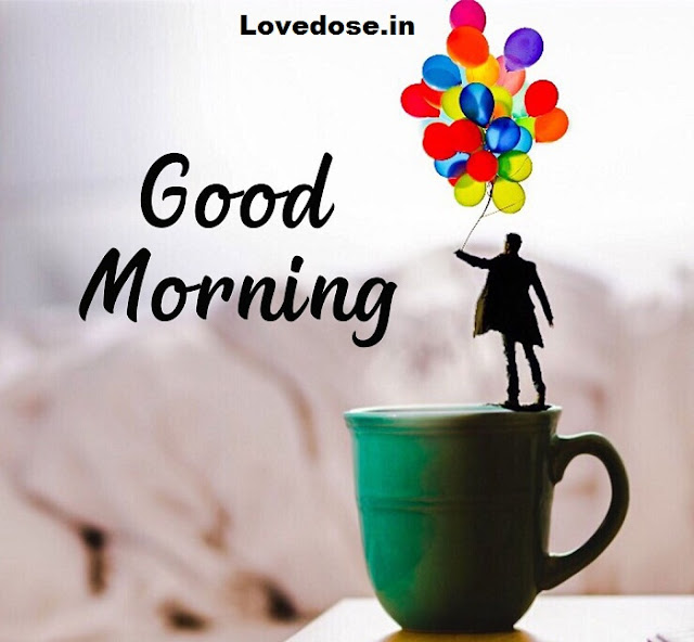 Free Good Morning Images HD to Download
