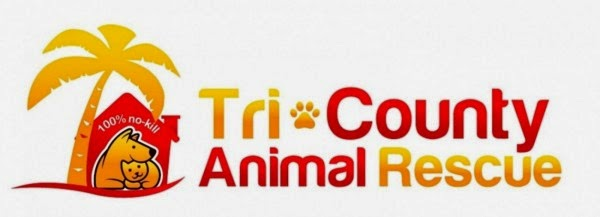 tricountyanimalrescue