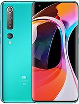 Upcoming Xiaomi Smartphones in BD 2020